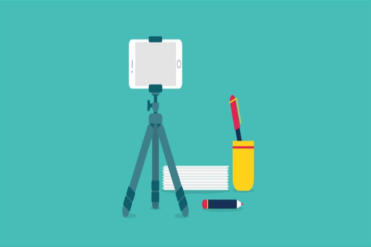 Top 3 Remarkable Video Marketing Strategies of 2019.