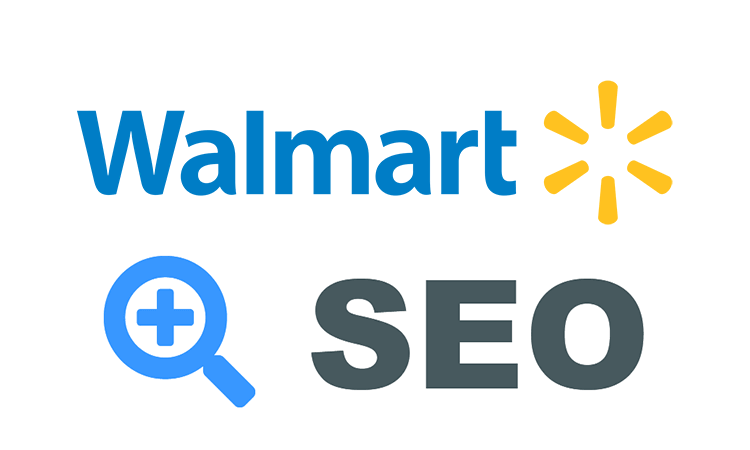 How To Do Walmart product SEO